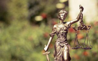 Закон о банкротстве физлиц: обзор действующей редакции и изменений