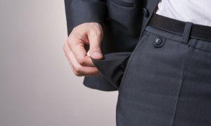 Банкротство физлиц — последствия, плюсы и минусы