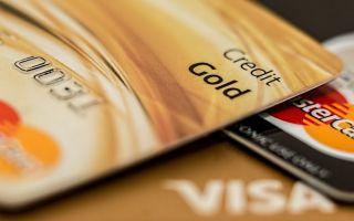 Банкротство физлиц в Ельце – стоимость, последствия, отзывы