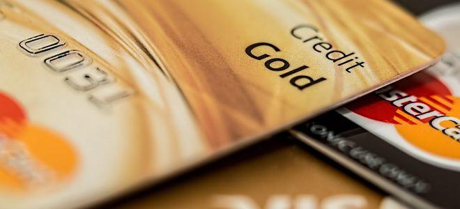 Банкротство физлиц в Прокопьевске – цены, отзывы, последствия