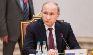Президент подписал закон о праве на отказ от моратория на банкротство