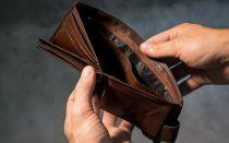 Внесудебное банкротство физических лиц — закон, порядок действий, особенности