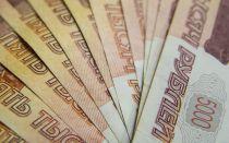Банкротство физлиц в Балашихе – стоимость, отзывы, процедура