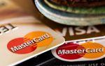 Банкротство физлиц в Котельниках – цены, отзывы, последствия