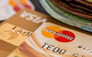 Банкротство физлиц в Новокуйбышевске – стоимость, отзывы, последствия