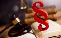 Бесплатная юридическая консультация по банкротству