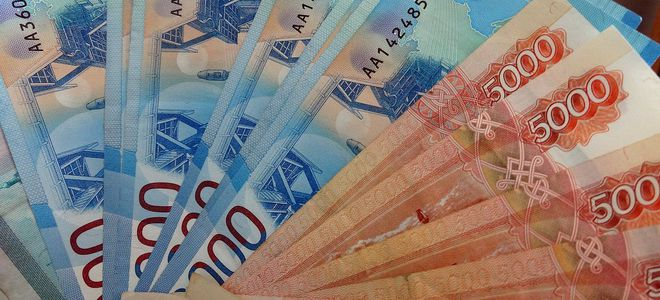 Банкротство физлиц в Вологде – цены, отзывы, последствия