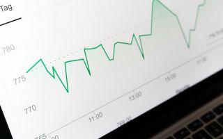 Число обанкротившихся юрлиц за I полугодие 2020 года уменьшилось на четверть