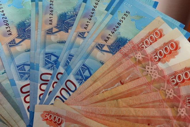 Банкротство физлиц во Владикавказе