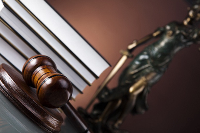 Банкротство физического лица в Ступино: требования и документы для суда